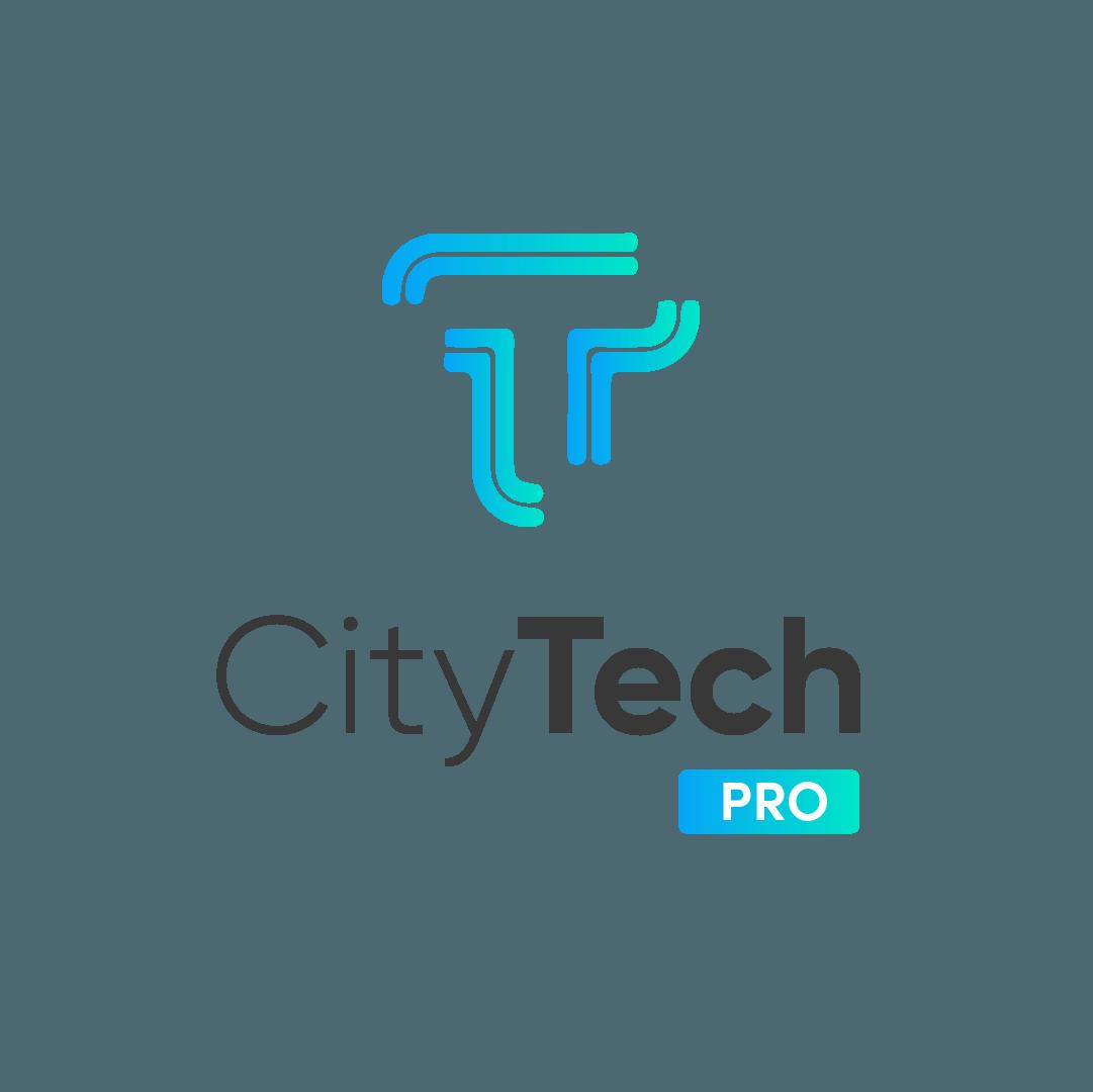 CityTechPro
